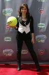 demi_lovato_demi_likes_big_balls_t4tn2vY