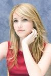 Emma Roberts (11)
