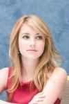 Emma Roberts (12)