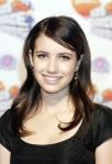 Emma Roberts (16)