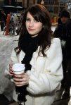 Emma Roberts (21)