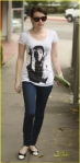 Emma Roberts (24)