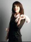 Sundance Portraits - Emma Roberts