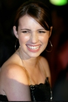 Emma Roberts (45)