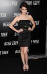 Emma Roberts (60)