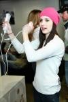 Emma Roberts (6)