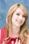 Emma Roberts (9)