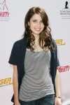 emma_roberts_power_of_youth_oct_6_2007_x8U5AZf