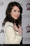 emma_roberts_topshop_topman_preview_vip_shopping_event_march_31_j1LuL2e