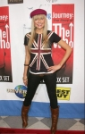 katie_bowden_amazing_journey_the_story_of_the_who_premiere_07_1hwiv96