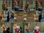katie_bowden_katrina_bowden_several_outfits_PYlYmoW