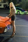 katie_bowden_sex_drive_x5Ao3FX