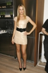 katie_bowden_sexy_dress_6fWdq3n