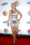 katie_bowden_silver_dress_2_ASzTnpA