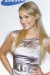 katie_bowden_silver_dress_9d1u8QK