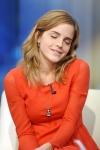 Emma Watson (104)