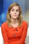 Emma Watson (107)
