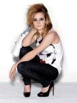 Emma Watson (112)