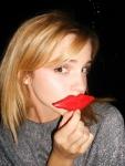 Emma Watson (147)