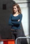 Emma Watson (156)