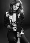 Emma Watson (158)