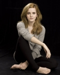 Emma Watson (174)