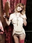 Emma Watson (70)