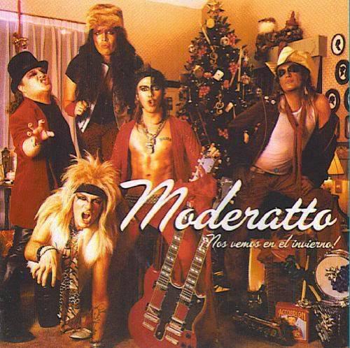 Moderatto-NosVemosEnElInvierno-00-F