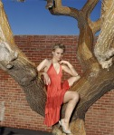 Kristen Bell (2)