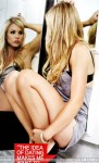 Kristen Bell (27)