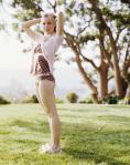 Kristen Bell (3)