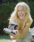 Kristen Bell (40)