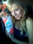 Kristen Bell (46)