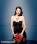Michelle-Trachtenberg-Complex-Magazine-1-499x593