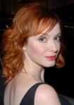 Christina Hendricks (42)
