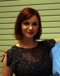 Christina Hendricks (55)