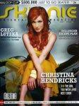 Christina Hendricks (57)