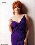Christina Hendricks (78)